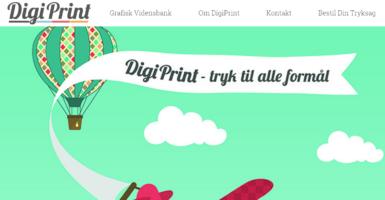 digiprint-dk_