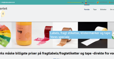 etikettrykkeriet-dk_