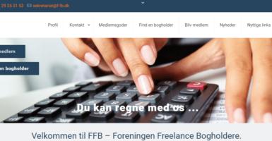 f-fb-dk_