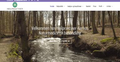 heilpraktiker-aarhus-dk_