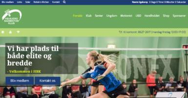 hojbjerg-badminton-dk_