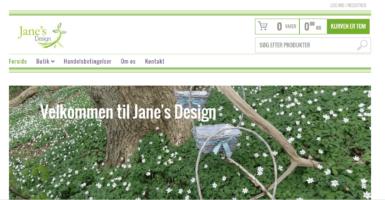 janesdesign-dk_