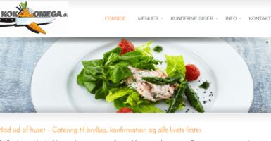 kok-omega-dk_