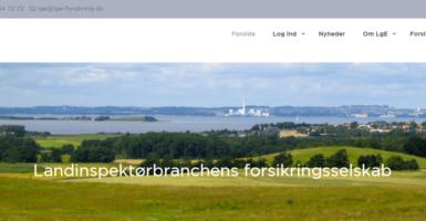 lge-forsikring-dk_