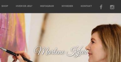 marlenekjaer-dk_