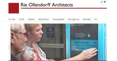 ollendorff-dk_