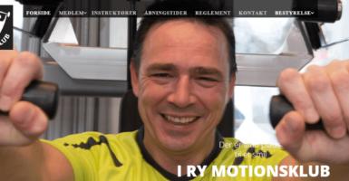 rymotionsklub-dk_