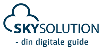 Skysolution ApS