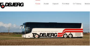 todbjerg-dk_