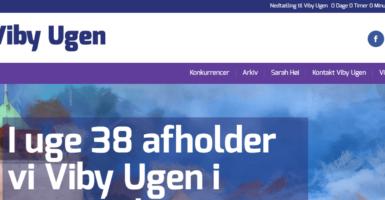 vibyugen-dk_