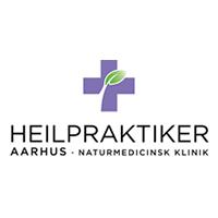 Heilpraktiker logo
