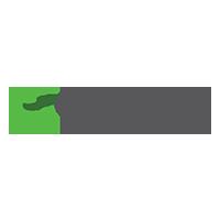 Aarhuskiropraktor logo