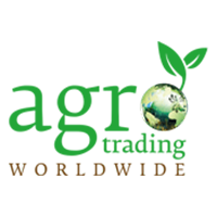 Agro trading Logo