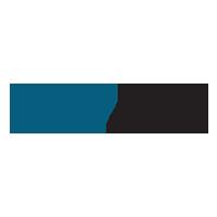 BKP Logo