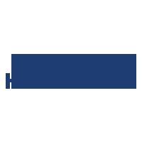 Højbjerg Logo