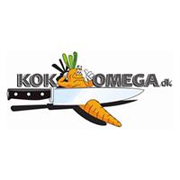 Kokomega logo