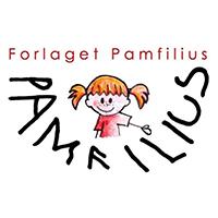 Pamfilius Logo