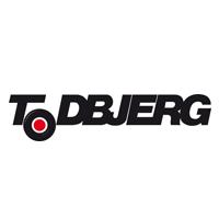 Todbjerg Logo