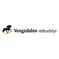 Vengedalen logo