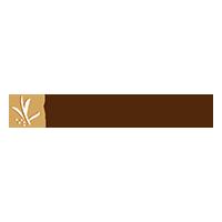 Viby smørrebrød logo