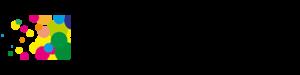 curanet Logo