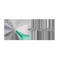 Corrector Logo