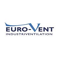 Euro-Vent logo