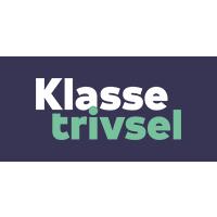 Klassetrivsel logo
