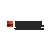 Kohsel logo